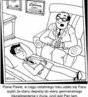 o pracy psychiatry
